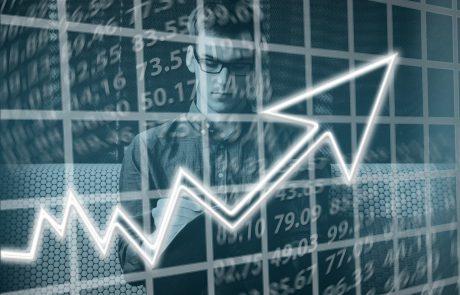 חקירות כלכליות – קווים לדמותן