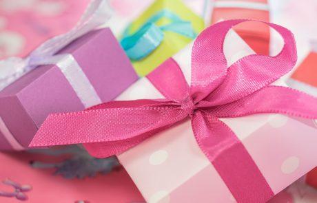 כך תבחרו מתנה טובה ליום הולדת